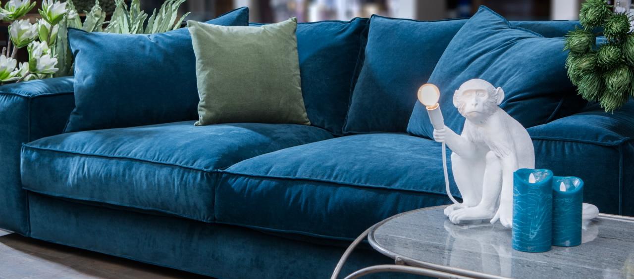 f60a2218bc13 Inspirace milánským Salonem del Mobile pro vaše interiéry  barvy ...